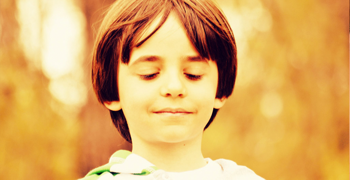 Can Meditation Help Kids With Autism >> Effortless Drug Free Therapy Helps Children With Autism