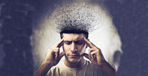 Stress Blog