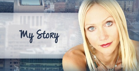 8-16 FB Blog JenniferJarosik