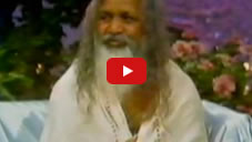 "Merv Griffin asks Maharishi ""Is TM a religion or a form of hypnosis?"" (2:23)"