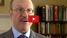Norman Rosenthal, M.D., on the quality of research done on TM (1:37)